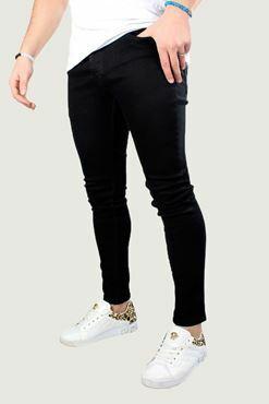 Erkek Kot Pantalonlar kategorisi resmi