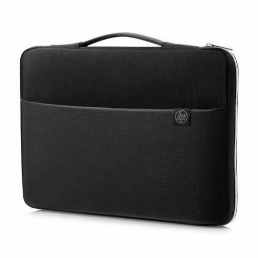 """Hp 14"""" Carry Sleeve Notebook Taşıma Kılıfı Resmi"""
