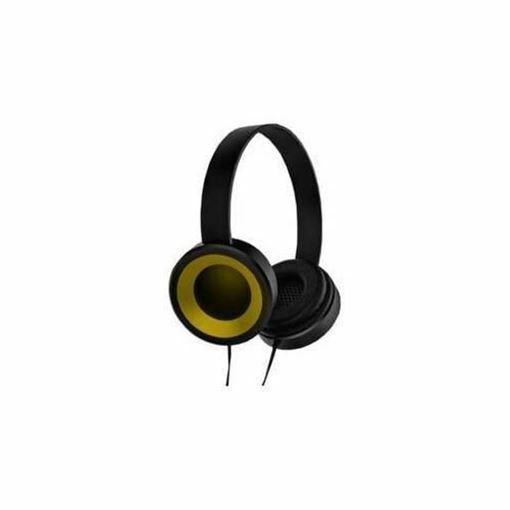 GoSmart GS-EP-17 Kulaklık Resmi