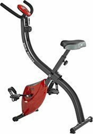 Voit X-Bike Kondisyon Bisikleti Resmi