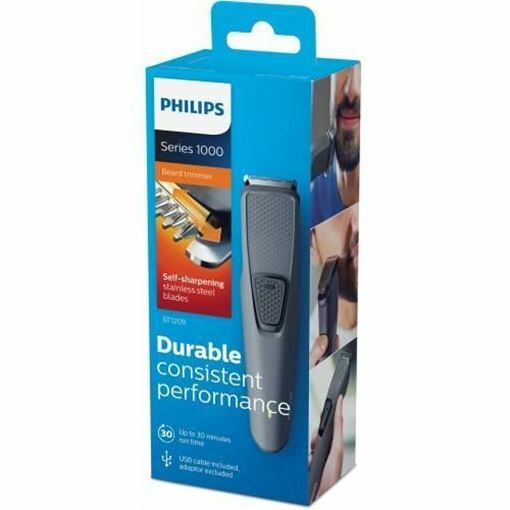 Philips BT1209/15 Tıraş Makinesi Resmi